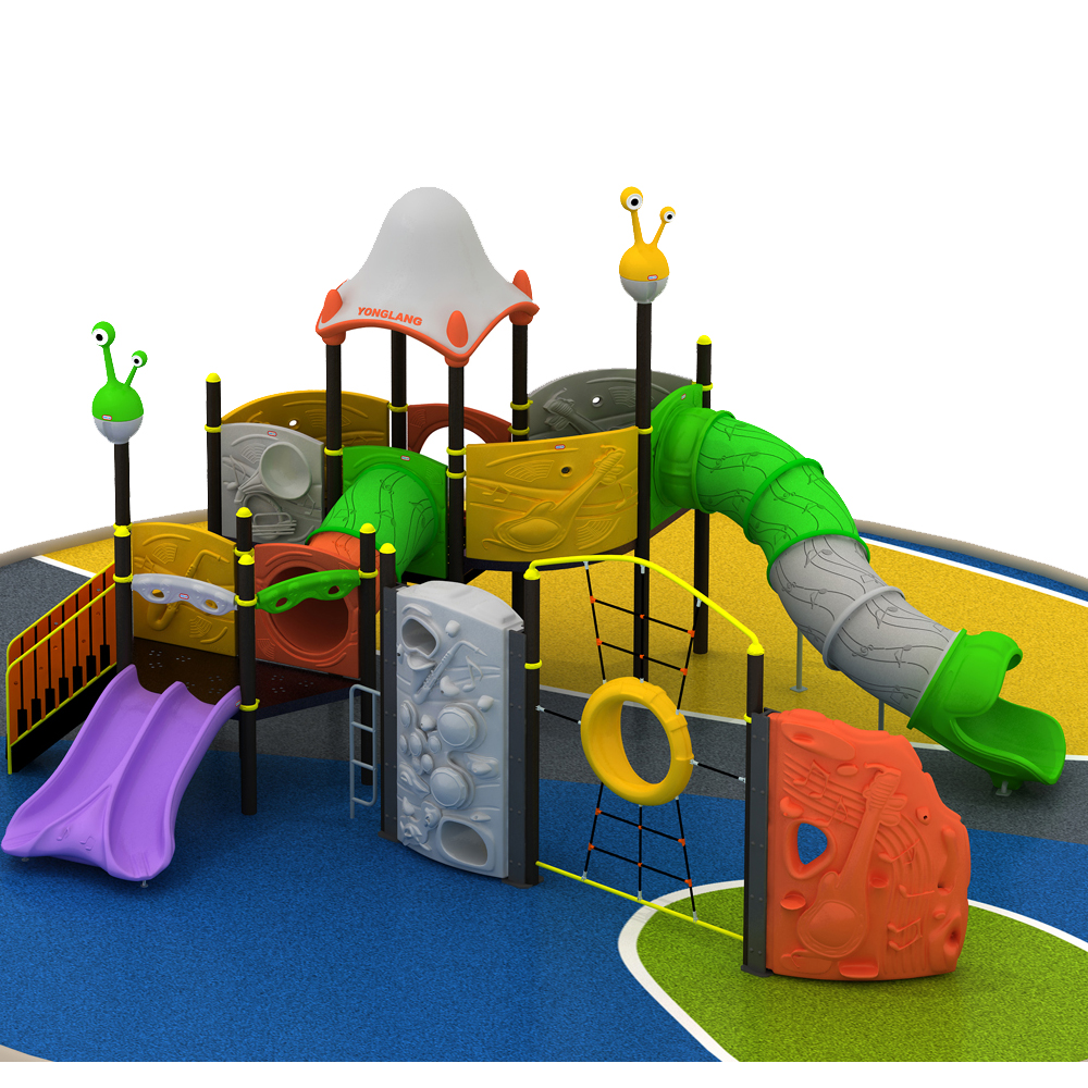 Backyard Play Structures, Backyard Play Structures Suppliers and  Manufacturers at Alibaba.com - Backyard Play Structures, Backyard Play Structures Suppliers And