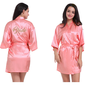 09ce4b09c6 Cheap Silk Robes