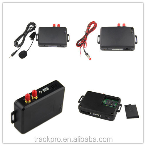 Car Tracker Device >> Top Sale Gps Car Tracker Device For Global Vehicle Tracking Any Time For Thailand Dlt Project Buy Free Gps Car Tracking Device Anti Gps Tracker