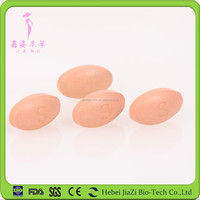 Buy Aphrodisiac shrink virgin capsules for narrowing in China on ...