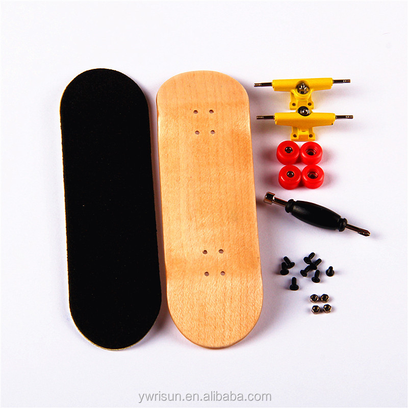 fingerboard tech deck photo,images & pictures on Alibaba