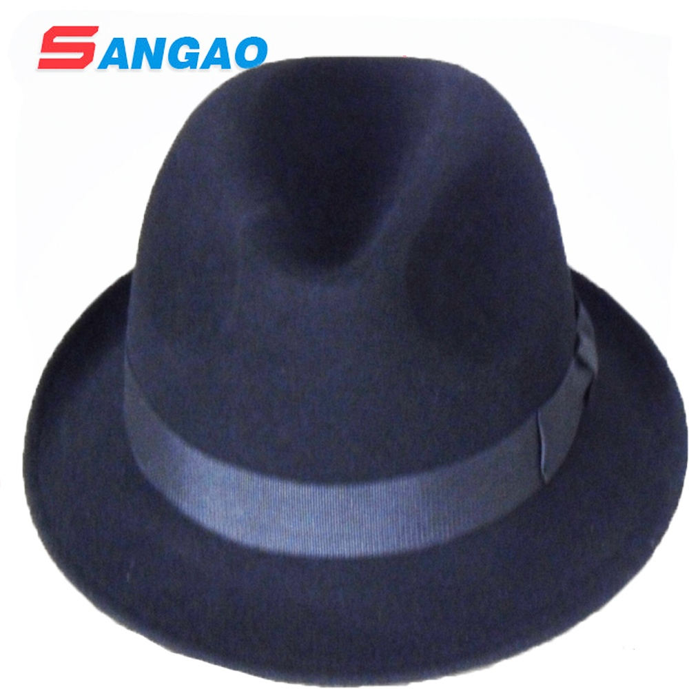 4c0334ed177f3 China Customized Cowboy Hats For Women