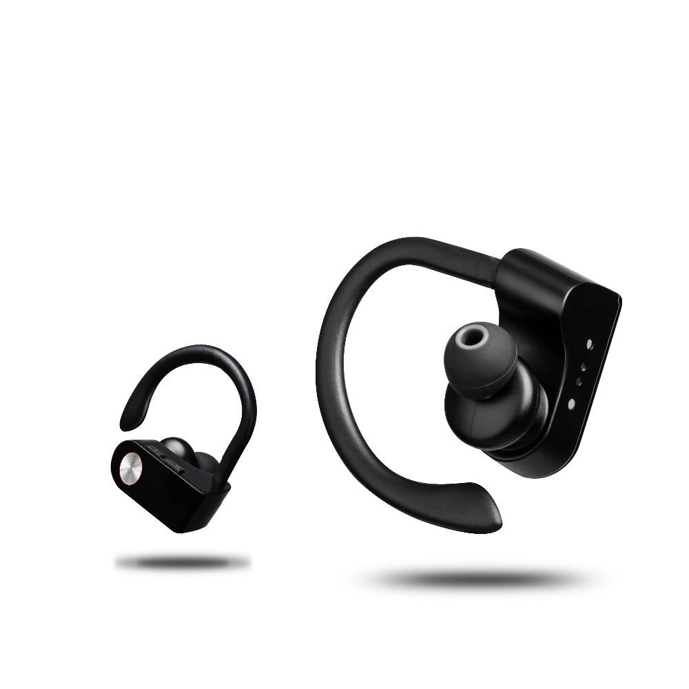 Wireless earhook headphones tws - sony foldable wireless headphones