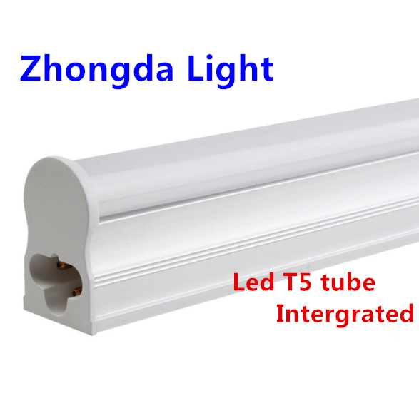 customized indoor intergrated multi-size tube5/T8 led tube 1200mm