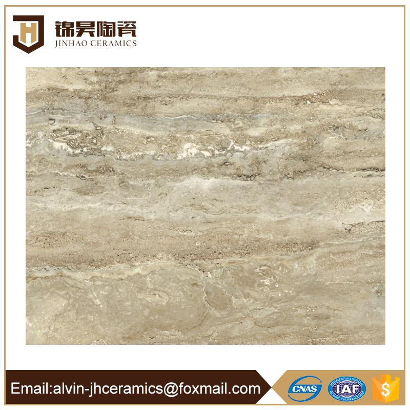 Granite Floor Tiles Price In Philippines Supplieranufacturers At Alibaba