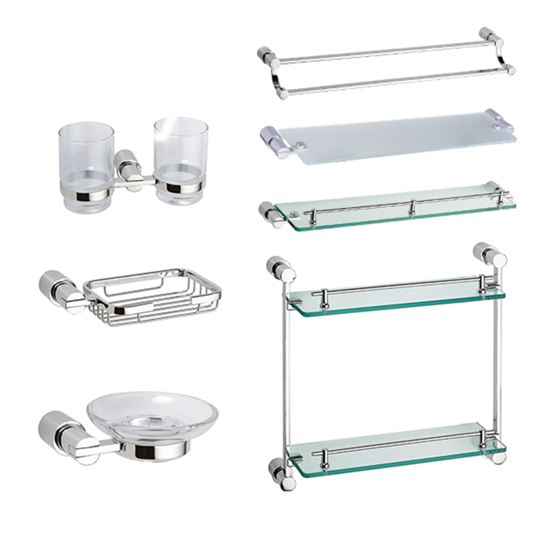 bathroom accessories dubai bathroom accessories dubai suppliers and manufacturers at alibabacom - Bathroom Accessories Dubai