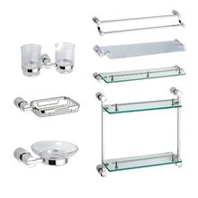 bathroom accessories in dubai wholesale bathrooms suppliers alibaba - Bathroom Accessories Dubai