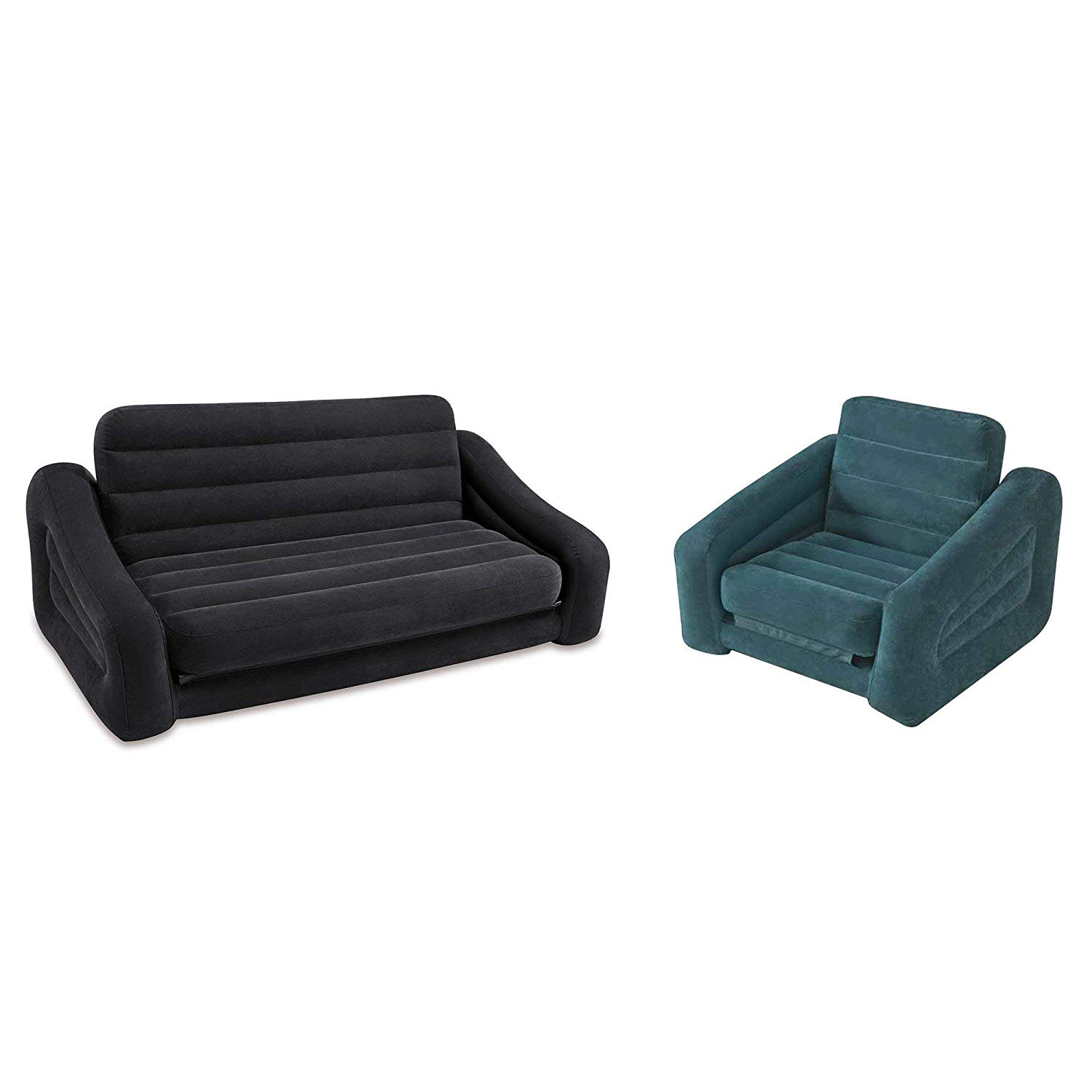 Prime Cheap Spiderman Inflatable Sofa Chair Find Spiderman Evergreenethics Interior Chair Design Evergreenethicsorg