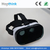 2016 best selling plastic cheap 3d vr glasses for sale