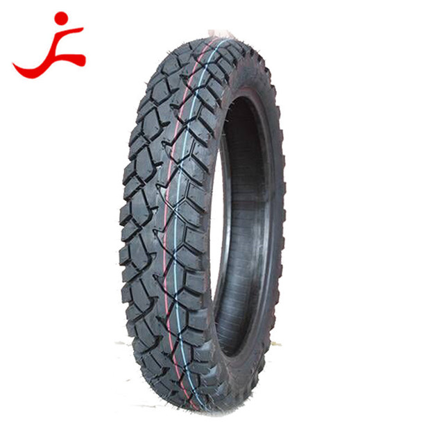 china motorcycle tyre and tube 110/90-16