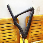 In-Stock Items Carbon Fiber Bike Frames Fabric Carbon Fiber Bike Frames Use Carbon Fiber Fabric