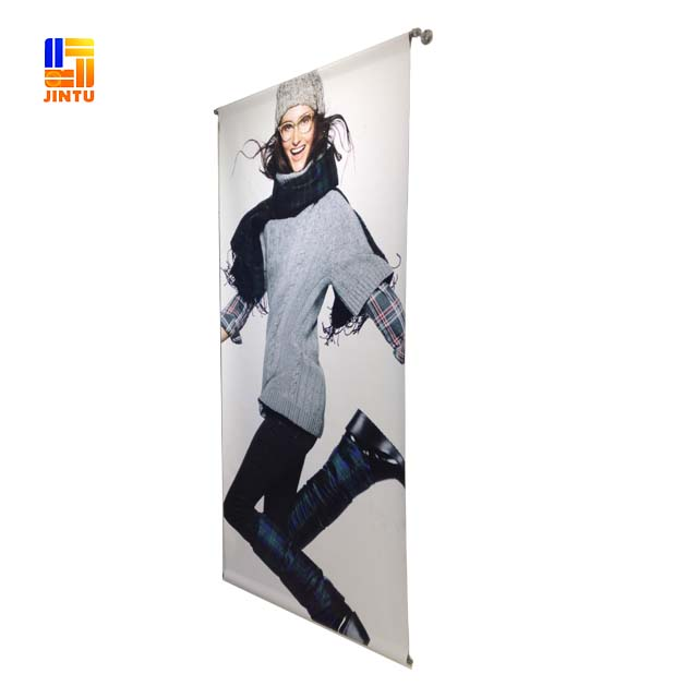 Poster Printing Service / A2 Poster Printing With Custom Any Size And Color  - Buy Poster,Poster Printing,Print Poster Product on Alibaba com