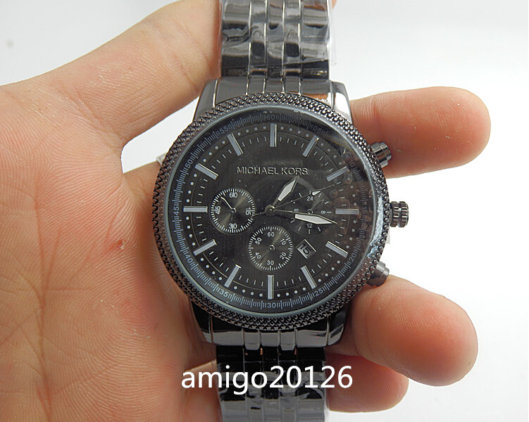 montre automatique aliexpress