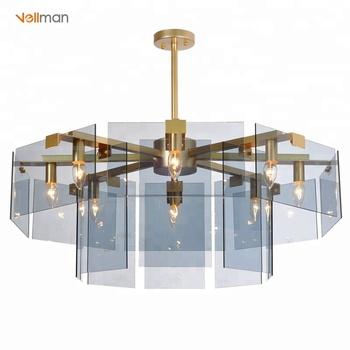 Buy Moderne L'art Commercial En Pendentif Verre Suspension Lustres Lumières À Luminaire Suspendues Lampes Incandescence Boule xWrdQCBoe
