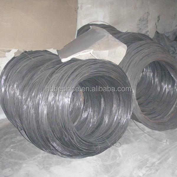 16 Gauge Black Annealed Tie Wire Tensile Strength, 16 Gauge Black ...
