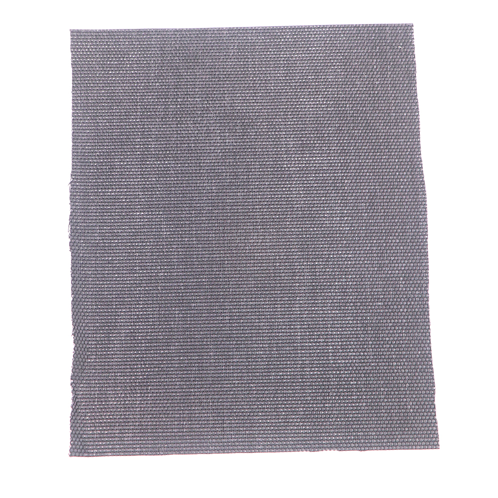 TPU di calore tessuto riflettente Vinil reflectivo termo trasferimento autoadhesivo 2019 per tessuto di tessile hot melt pellicola adesiva