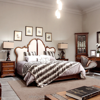 New Style King Size Bed Bedroom Set Designs And Antique Hand Carved Cool Style Bedroom Designs Set Property