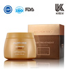 /product-detail/essential-nourishing-breakage-defense-intensive-hair-mask-60393446370.html
