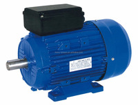 5 Hp Induction Motor Prices