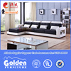 Divan Living Room Furniture Alibaba Sofa A811