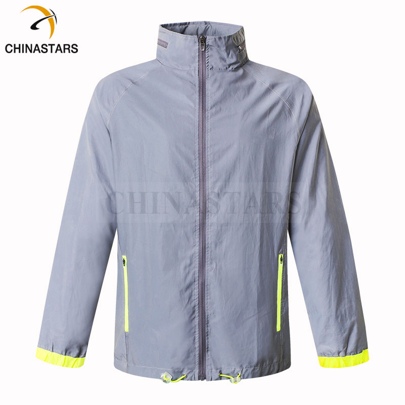 semir jacket zumba clothing wholesale manufacturers