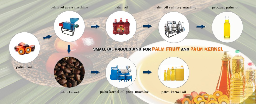 Factory Directly Sell palm oil from ghana free soap instant noodle