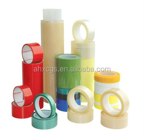 BOPP sealing packing tape