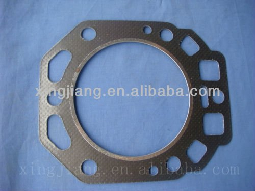 sell Yanmar Changfa Changchai JD etc engine cylinder head gasket