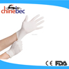 Disposable Sterile Long Sleeve Surgical Latex Examination Gloves