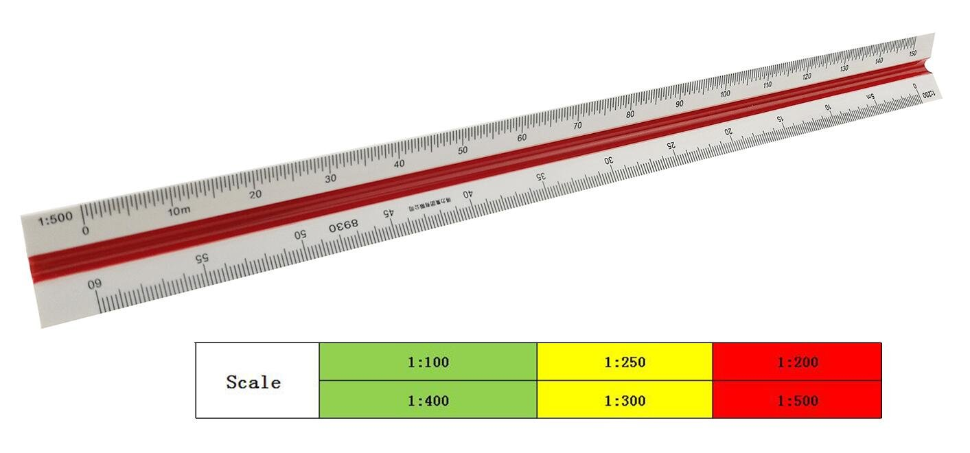 photograph about Metric Ruler Printable called Affordable Metric Scale Ruler Printable, uncover Metric Scale Ruler