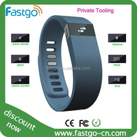 hot sale gps wrist watch tracker in HK electronic fair & wrist watch gps tracker in oem factory & gps gsm wrist watch tracker