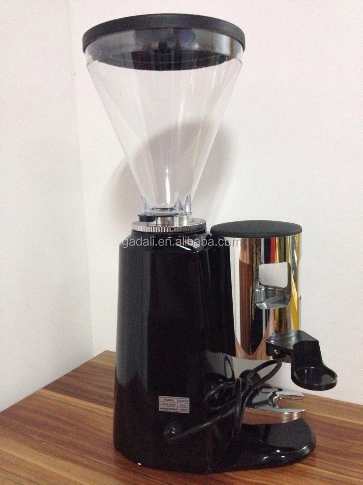 Commercial antique espresso coffee grinders coffee 240v