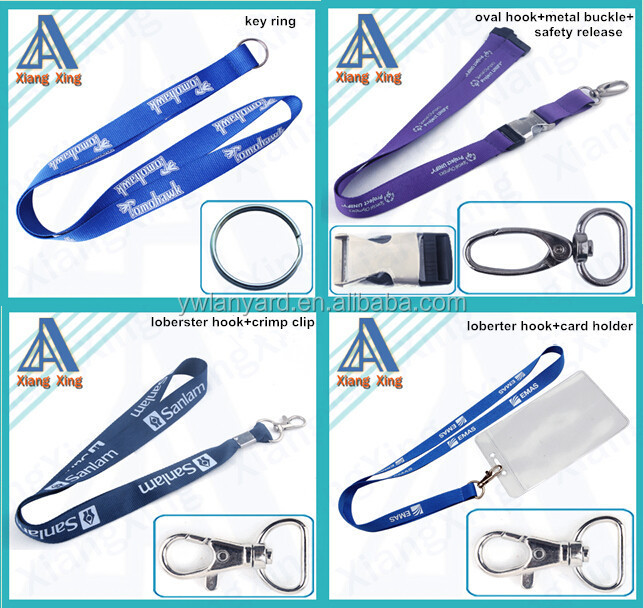 how to make your own lanyard keychain