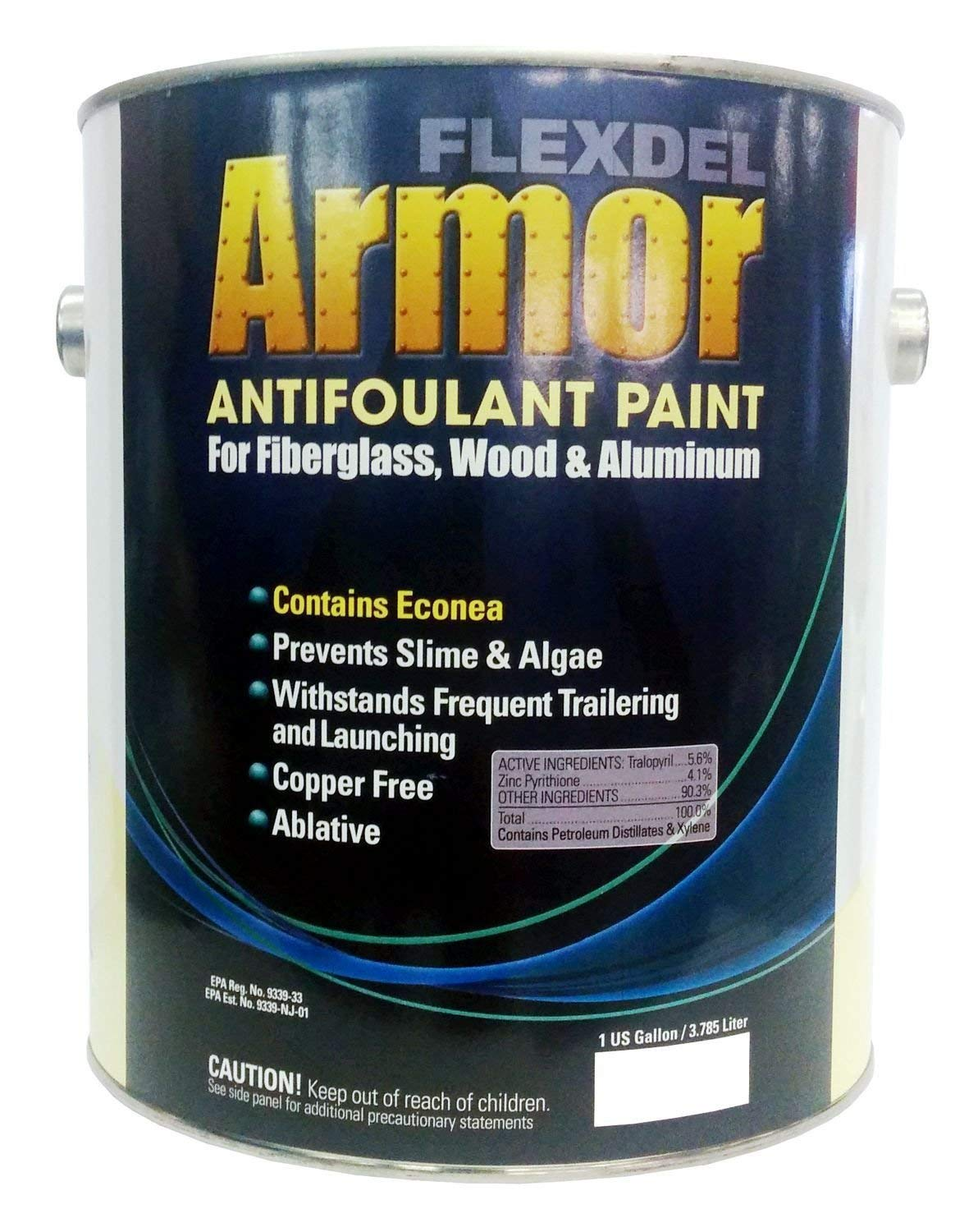 Cheap Armor Paint, find Armor Paint deals on line at Alibaba com