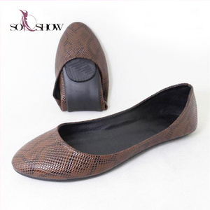 best website 569f8 724a9 Hot-sale-ladies-fashion-shoes-china-imported.jpg 300x300.jpg