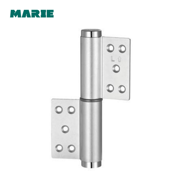 Buy Cheap China frameless wooden door hinge Products, Find China ...