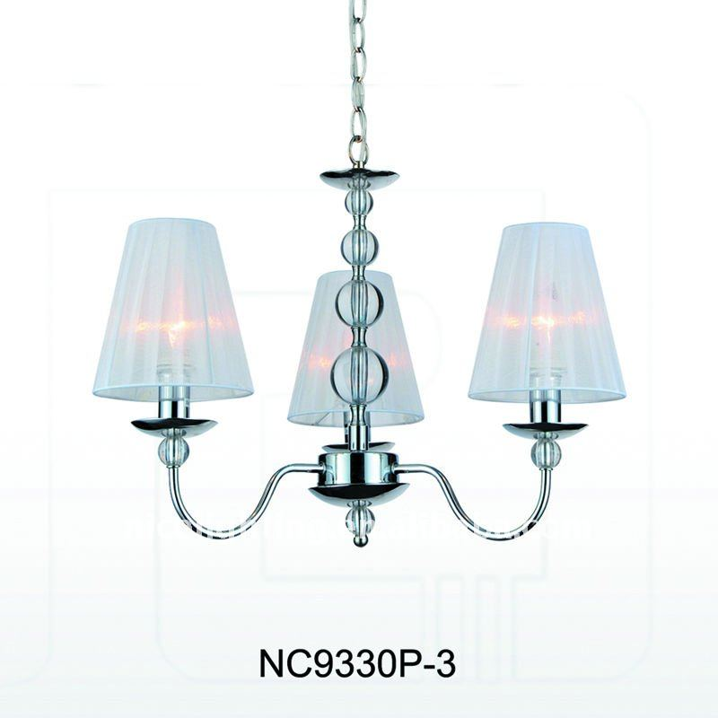 New model cheap bangladesh chandelier