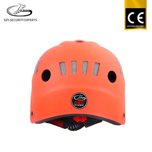 Professional ABS EPS material adult race bicycle helmet for road bike