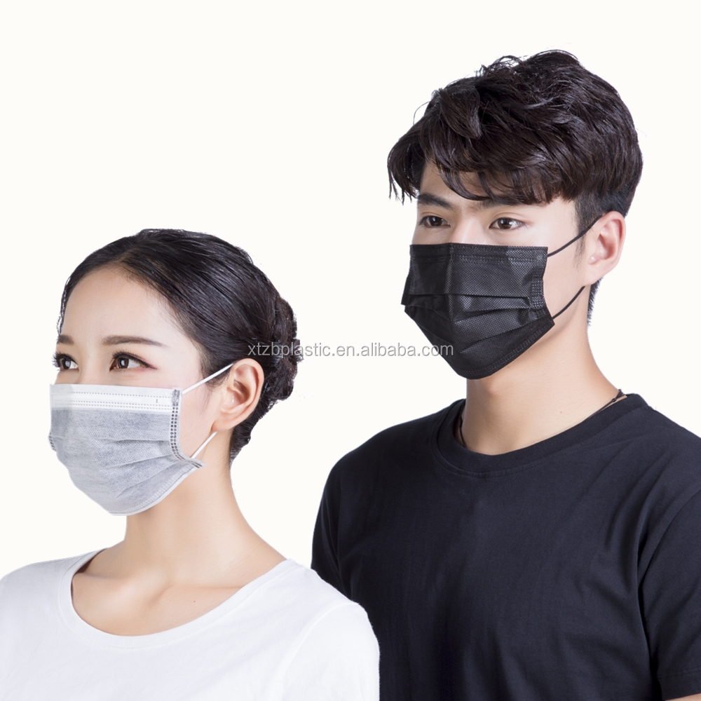 japanese disposable mask