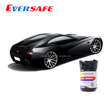 Wholesale Anti-Rust No Harm Emergency Repair Ride on Tire Sealant