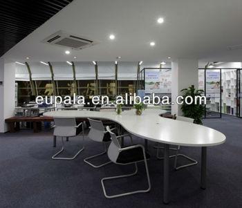elegant office desk. delighful elegant special office desk team work tableworkstation throughout elegant office desk