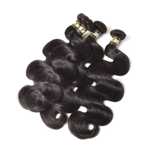factory inexpensive price indian hair bun jewelry,indian hair care products tips,single donor raw indian hair