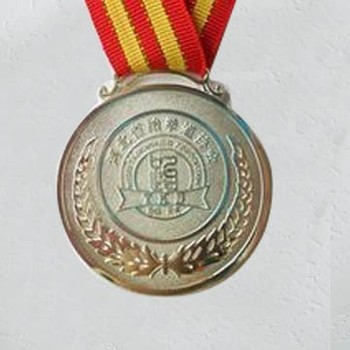 custom-made metal medal sports medal