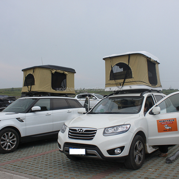 c&ing car roof tent 4x4 tents in thailand & Camping Car Roof Tent 4x4 Tents In Thailand - Buy Camping Car Roof ...