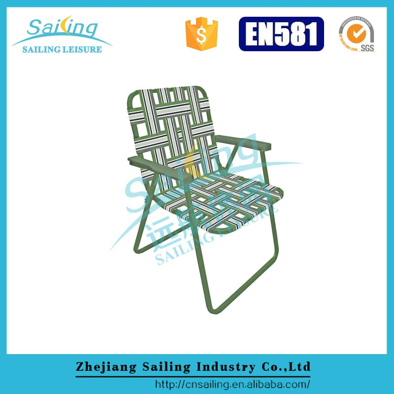 Durable Promotion Furniture Webbing Suppliers Vinyl Lawn Chair Webbing Replacement