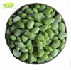Frozen Edamame Frozen Blanched Soybeans