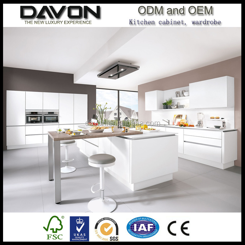 one piece kitchen units, one piece kitchen units suppliers and