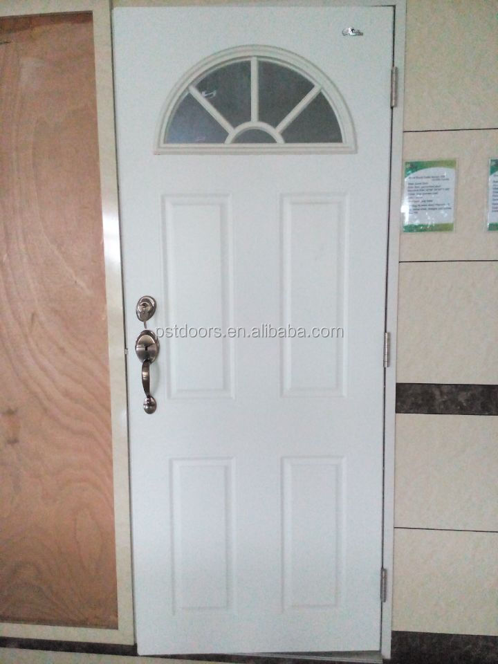 Fanlight Window, Fanlight Window Suppliers and Manufacturers at ...