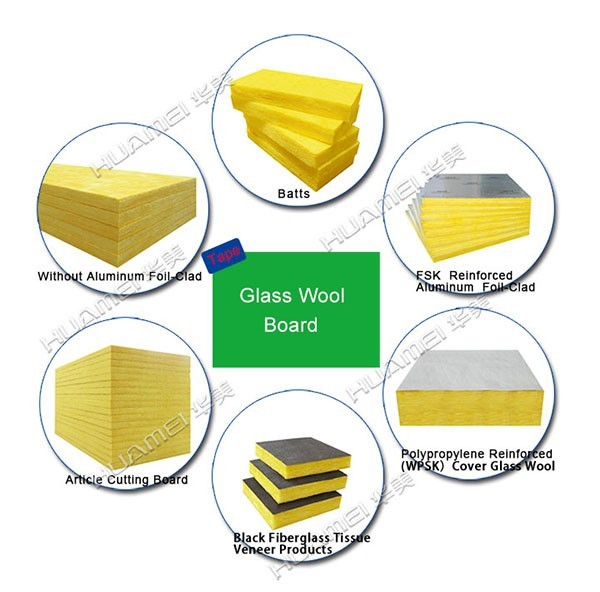 Fast construction low cost prefabricated house and wall for Wool insulation cost