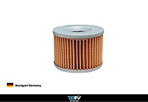 Dimotiv DMV Oil Filter Magnet for KAWASAKI ZRX1200 S/R 01-09, ZZR1200 02-05, GPZ1100 95-98, ZRX1100 96-00, ZZR1100 90-01, ZX-10 88-90, GPZ 900 84-03, GPZ 750 82-89, GPX 750 86-89, ZR-7S 01-05, GPZ 600 85-89, GPZ400 85-89, HONDA GL 1200 84-90, CB750 FII 69-85, YAMAHA FHR 1300 98-12, FZR1000 87-90,